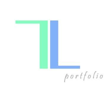TL PORTFOLIO